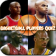 Basketball Players Quiz