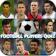 Soccer Players Quiz Pro