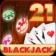 Casino Blackjack 21