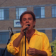 Lou Christie at rainy weather LWP
