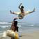 kalaripayattu Martial Arts