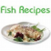 Fish Recipe