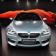BMW M6 Live Wallpaper