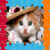 Kitten Cat Jigsaw Puzzle Game