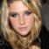 Kesha at rainy weather Live WP