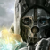 Dishonored Live Wallpapers