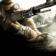 Sniper Elite Game Live Wallpaper