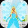 Fairy Princess Salon