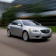 Powerful Buick Regal HD LWP