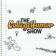 The CollegeHumor Show at rain LWP