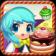 Delicious Cake Maker