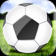 Live Football World Cup 2014