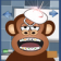 Kids Dentist Game