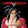 Dragonball GT Viewer