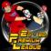 20 20 Premium League
