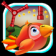 Bird Star Adventure