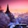 Winter City HD LWP