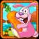Bunny Match Mania