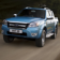 Ford Ranger Live Wallpaper