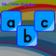 My Childs Alphabet