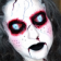 Terrible Halloween Make Up LWP