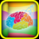 Brainwave Tuner Stuff !