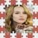 Bridgit Mendler Puzzle Game HD