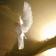 Angel HD Live Wallpaper