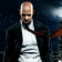 Hitman Absolution Live Wallpapers