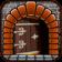 100 Doors & Rooms Escape