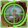 Terror Attack Mission 25/11