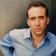 Nicolas Cage Live Wallpaper