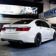 Honda Accord Live WP