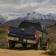 Nissan Frontier Live Wallpaper