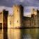 Ancient Castles Live Wallpaper