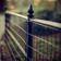 Fence Live Wallpaper