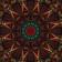 Glow Kaleidoscope Live Wallpaper