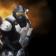 XCOM Enemy Unknown Live WP