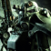 Fallout 3 with rainy drops Live WP