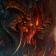 Diablo 3 Live Wallpapers