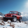 Jeep Wrangler Live Wallpaper