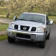 Nissan Titan Live Wallpaper