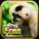 Free Animal Games