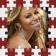 Mariah Carey Puzzle Game HD