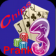 Teen Patti Chips Prank