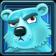 Adventure Ice Bear Run