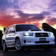 Subaru Forester Live Wallpaper