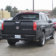 Cool Cadillac Escalade EXT HD WP