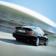 Subaru Legacy Live Wallpaper