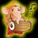 Ganpati Wallpaper with sounds